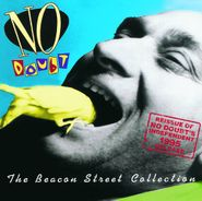 No Doubt, The Beacon Street Collection (CD)