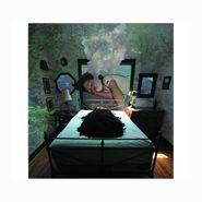 Nocturnes , Aokigahara [White Vinyl] (LP)