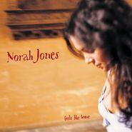 Norah Jones, Feels Like Home [Remastered 200 Gram Vinyl] (LP)