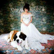 Norah Jones, The Fall (LP)