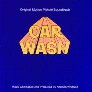 Rose Royce, Car Wash [OST] (CD)