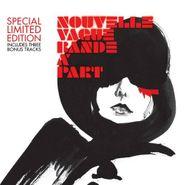 Nouvelle Vague, Bande A Part (CD)