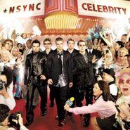 *NSYNC, Celebrity (CD)