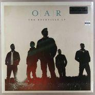 O.A.R., The Rockville LP (LP)