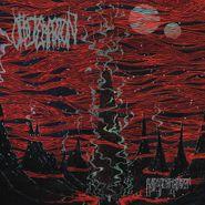 Obliteration, Black Death Horizon (LP)