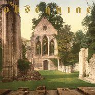 Obsequiae, Aria Of Vernal Tombs (LP)