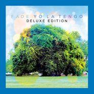Yo La Tengo, Fade [Deluxe Edition] (CD)