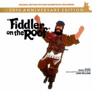 Jerry Bock, Fiddler On The Roof [OST] (CD)