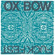 Oxbow, Fuckfest (CD)
