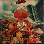Oasis, Dig Out Your Soul [180 Gram Vinyl] (LP)