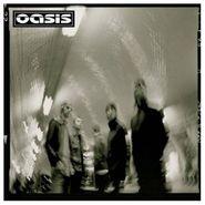 Oasis, Heathen Chemistry [2016 180 Gram Vinyl] (LP)