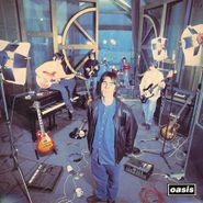 "Oasis, Supersonic [Record Store Day] (12"")"