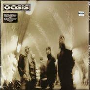 Oasis, Heathen Chemistry (LP)