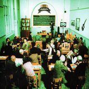 Oasis, The Masterplan (CD)