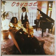 Odyssey, Happy Together (LP)