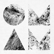 Of Monsters And Men, Beneath The Skin (CD)