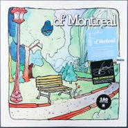 Of Montreal, The Bedside Drama: A Petite Tragedy [180 Gram Vinyl] (LP)
