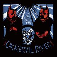 Okkervil River, I Am Very Far (CD)