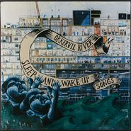 Okkervil River, Sleep & Wake-Up Songs [Record Store Day] (LP)