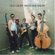 Old Crow Medicine Show, O.C.M.S. (CD)