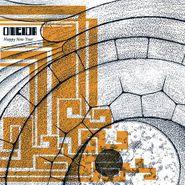 Oneida, Happy New Year (CD)