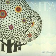 Oneida, The Wedding (CD)