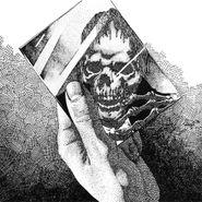 Oneohtrix Point Never, Replica (LP)