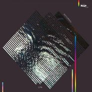 Oneohtrix Point Never, Returnal (CD)
