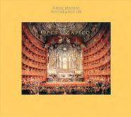Forma Antiqua, Opera Zapico (CD)