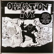 Operation Ivy, Energy [Hellcat] (LP)