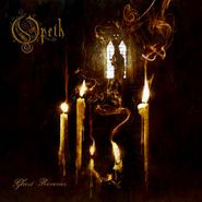 Opeth, Ghost Reveries (CD)