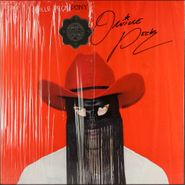 Orville Peck, Pony [AUTOGRAPHED] (LP)