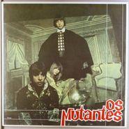 Os Mutantes, Os Mutantes (LP)