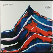 Other Lives, Rituals [White Vinyl] (LP)