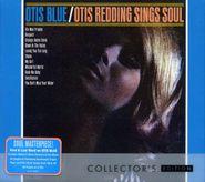 Otis Redding, Otis Blue/ Otis Redding Sings Soul [Collector's Edition] (CD)