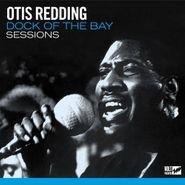 Otis Redding, Dock Of The Bay Sessions (CD)