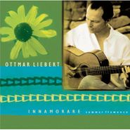 Ottmar Liebert, Innamorarae: Summer Flamenco (CD)
