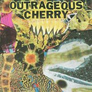 Outrageous Cherry, Universal Malcontents (CD)