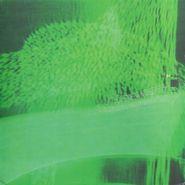 Oval, 94 Diskont [Record Store Day Orange Marbled Vinyl] (LP)