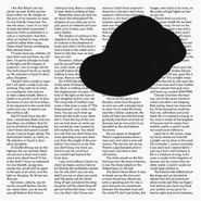 Owen Pallett, In Conflict [180 Gram Vinyl] (LP)