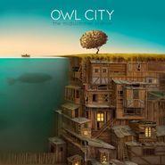 Owl City, Midsummer Station (CD)