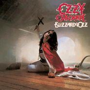 Ozzy Osbourne, Blizzard Of Ozz [Remastered 180 Gram Vinyl] (LP)