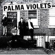 Palma Violets, 180 (LP)