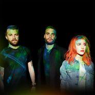 Paramore, Paramore (LP)