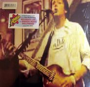 "Paul McCartney, Amoeba's Secret (12"")"