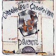 Pavement, Crooked Rain Crooked Rain (LP)