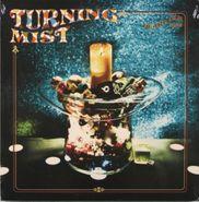 """Pearl Jam, Turning Mist / Hawaii '78 (7"""")"""