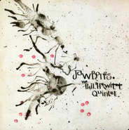 P.E. Hewitt Jazz Ensemble, Jawbones (LP)