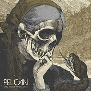 Pelican, Live At Dunk!fest 2016 [Limited Edition, 180 Gram Swamp Green with Grey Vinyl] (LP)
