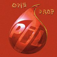 "Public Image Limited, One Drop EP [RECORD STORE DAY] (12"")"